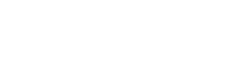 white black mountain golf course logo