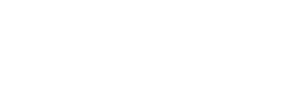 white melcor logo with tagline