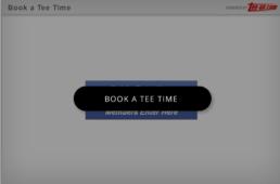 Book a Tee Time at Black Mountain Golf Club